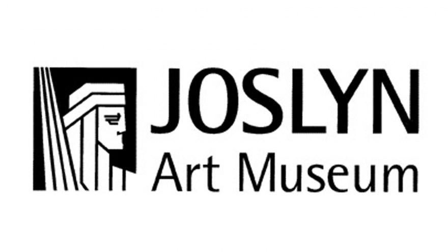 Joslyn Art Museum logo