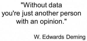 William-Edwards-Deming-Quote