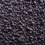 5-1-5 Alfalfa Kelp Molasses