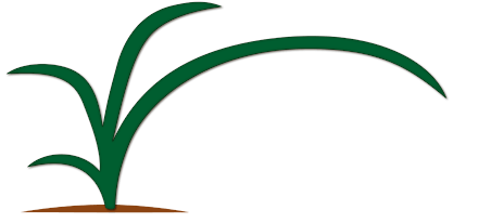 Omaha-Organics-Natural-Lawn-Maintenance-Logo-White-ie