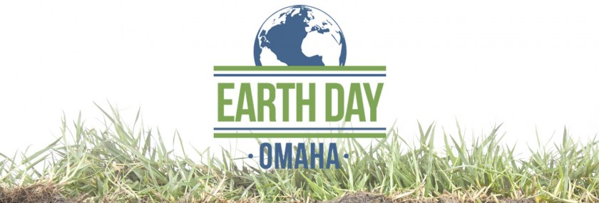 Earth Day Omaha 2015