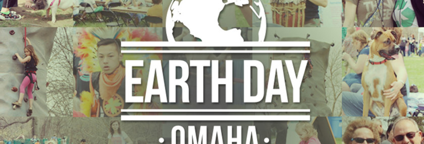 Earth Day Omaha 2019